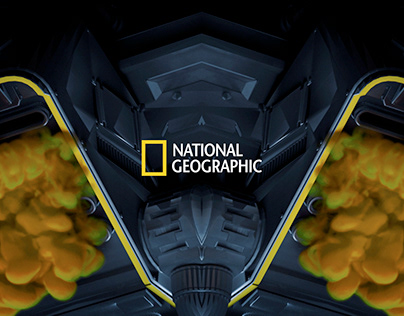 National Geographic-Inside Incredible Machines