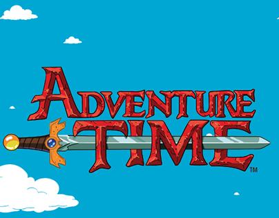 Adventure-Arts