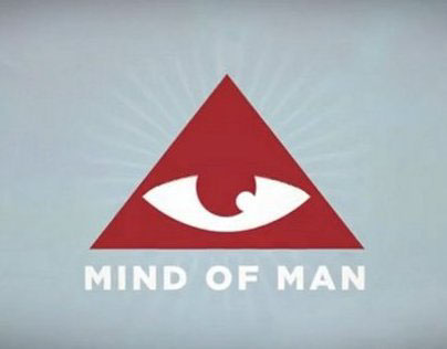 Mind of Man for Twitter (iOS)