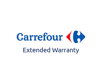 Extended Warranty - Carrefour