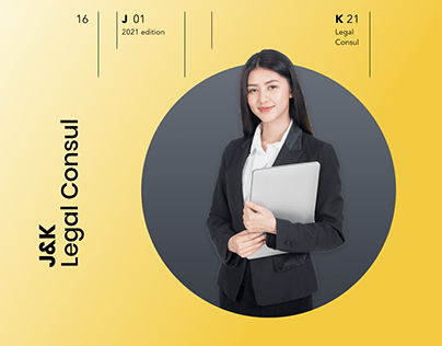 J&K Legal Consul - company website