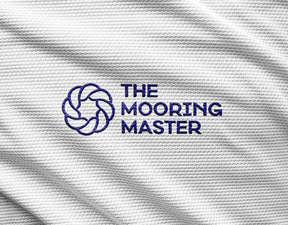 The Mooring Master
