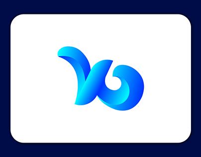 X Letter | Letter Logo