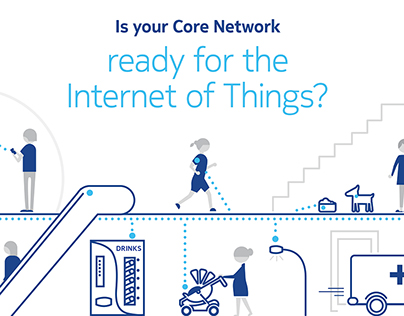 Nokia Internet of Things