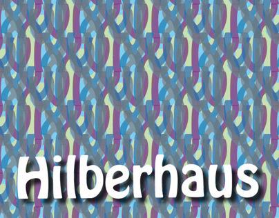 Hilberhaus