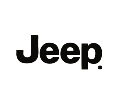 Jeep (school project)