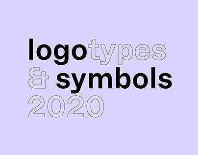Logotypes & symbols