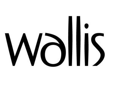 Wallis Email Designs