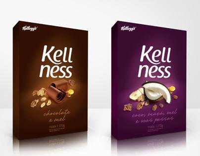 Concepts (Kellness)