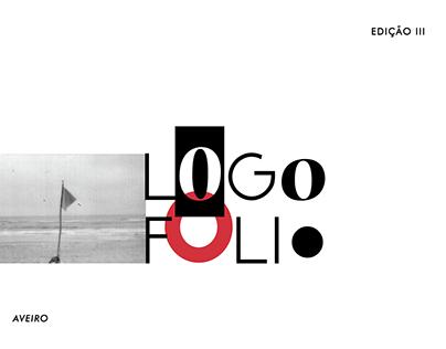 Logofolio :: ED 03