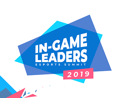 In-Game Leaders