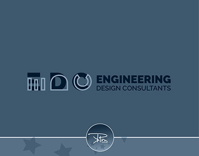CI &Web Development