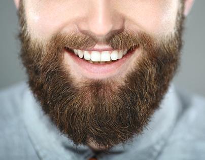 Fischler Dental
