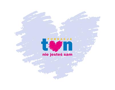TVN Fundacja