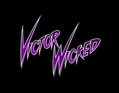 Victor Wicked