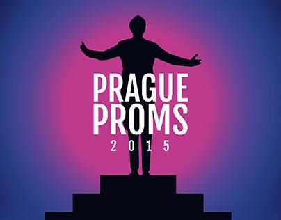 Prague Proms 2015