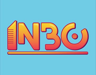 Animación logo INBO