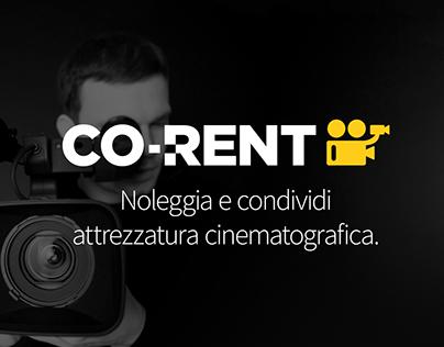 Co-Rent