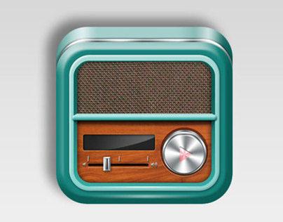 Radio Choup