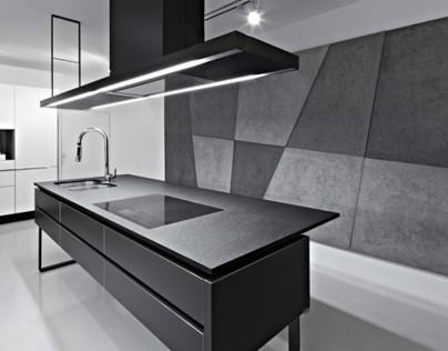 warsaw_poland_'space design' interior design shop