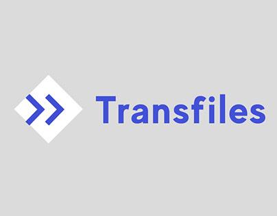 Transfiles.ru | RE:Design