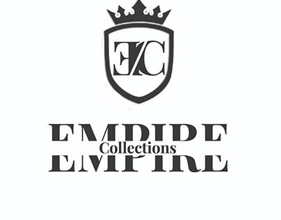 Empire collections logo