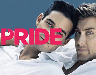 Pride.com