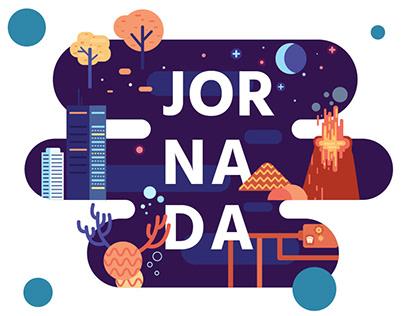 Dr. Cefaleia - Jornada