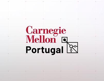 Carnegie Mellon Portugal