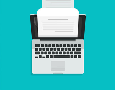 Image result for how to write an essay freeessaywriter.net