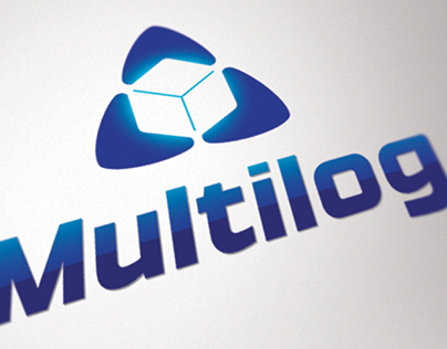 Multilog services ltd.
