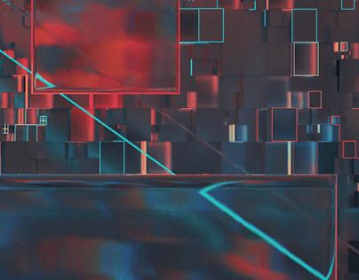 Cyber_Kandinsky