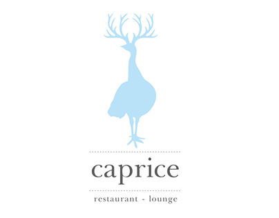 Caprice Beirut