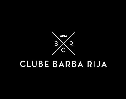 Clube Barba Rija