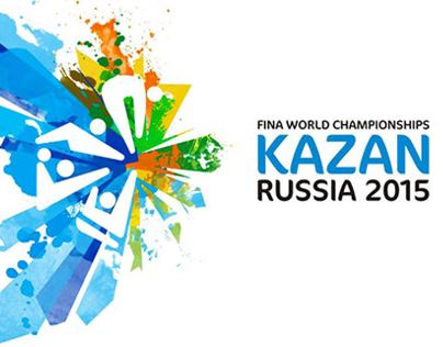 FINA Championships 2015