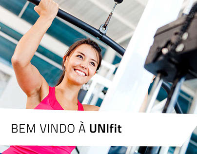 UniFit