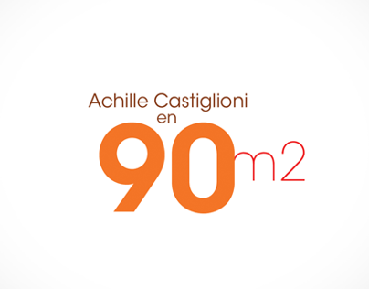 Achille Castiglioni Expo