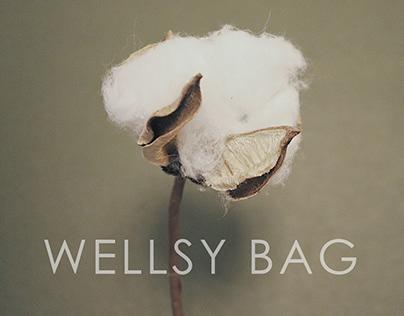 Wellsy bag