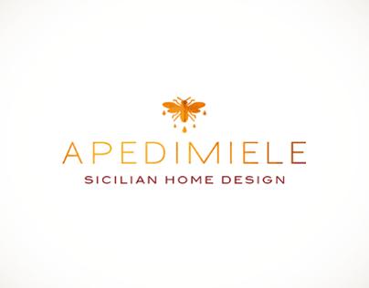 Apedimiele - Home Design