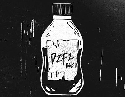 DZFR2