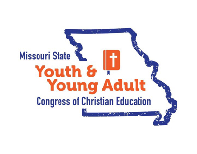 MO State Youth & Young Adult Congress of Christian Edu