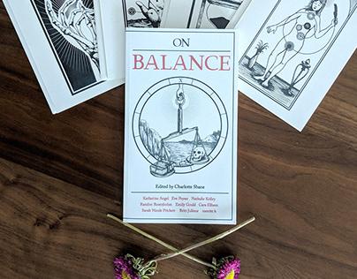On Balance Illustrations