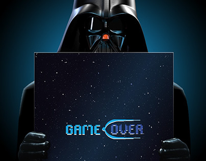 DUREX: game cover or game over!