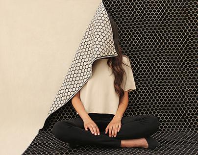 INCA Fabrics