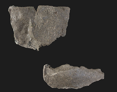 Burren Rock Holds