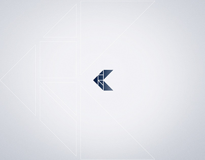 Key Visual Colsubsidio