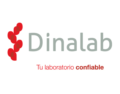 Dinalab