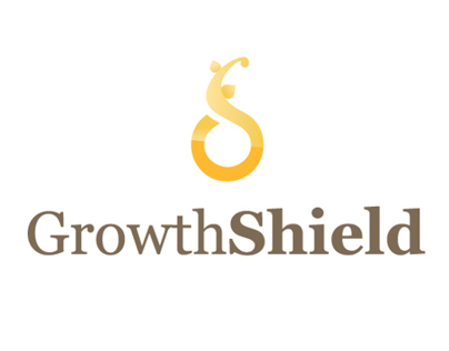 GrowthShield