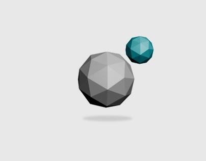 Product Semantics & Design
