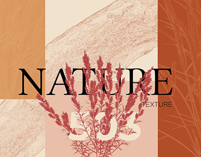 Nature #01